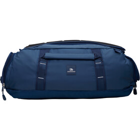 Douchebags The Carryall 40L Duffle Bag, deep sea blue
